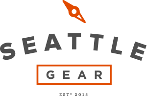 The Seattle Gear Company